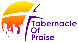 Tabernacle of Praise UPC, Kingsport, TN | Pastor Jackie Flanary